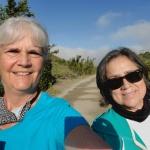 Stacy hike #2