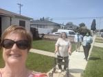 Faith OPC Long Beach